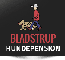 Bladstrup Hundepension