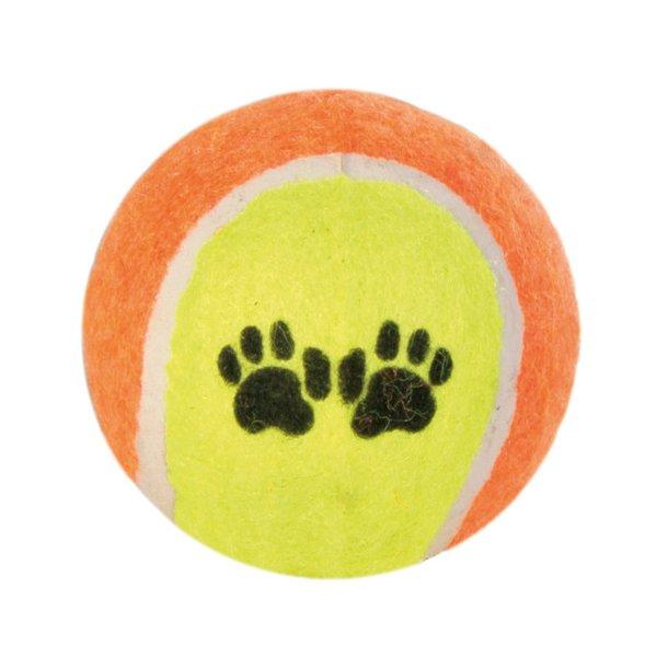 Tennisbold ø6,4 cm