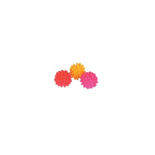 Luna Balls