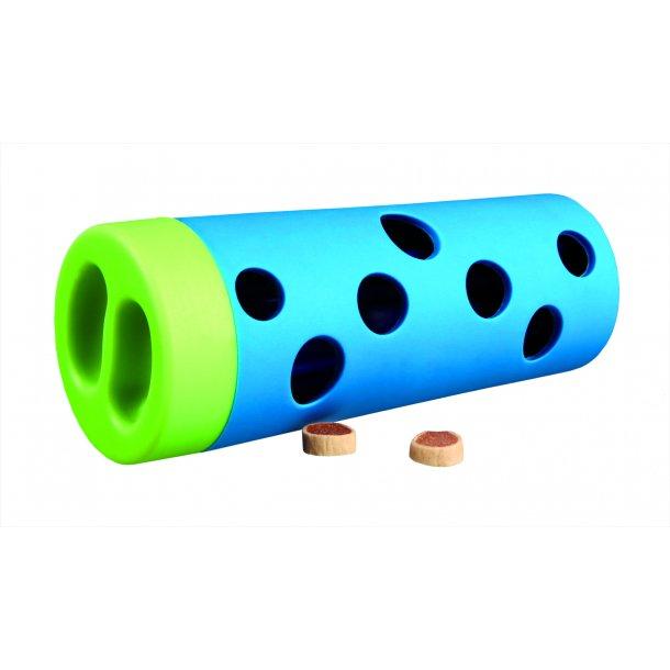 Dog Activity Snack Roll